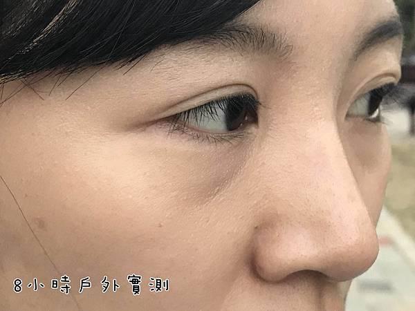 IMG_1530_副本.jpg