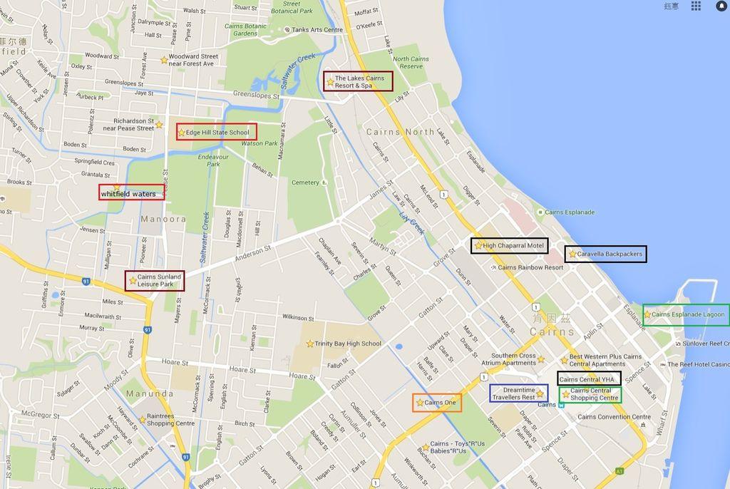 Hotel Map_1