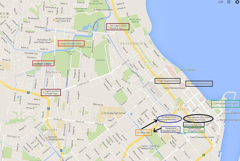 Hotel Map_2.jpg