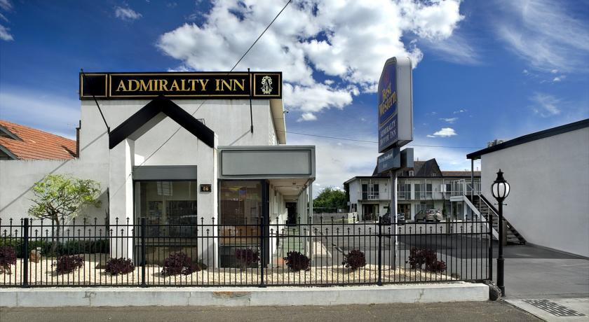 Best Western Admiralty Inn2.jpg