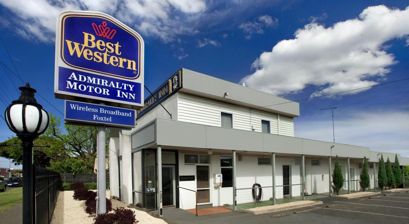 Best Western Admiralty Inn6.jpg