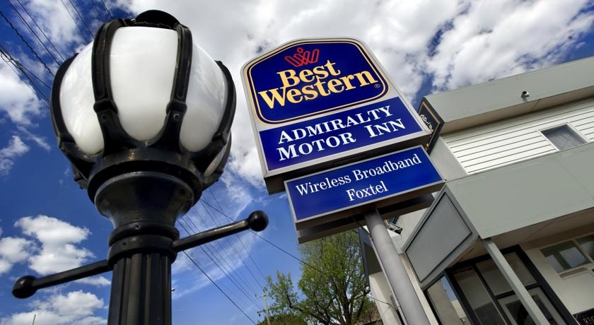 Best Western Admiralty Inn5.jpg