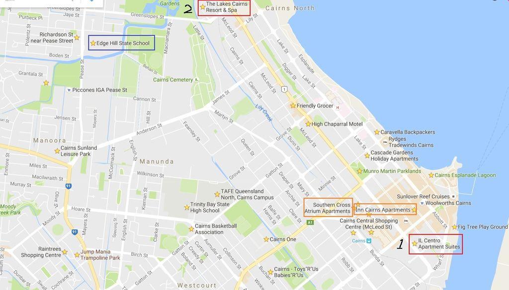 旅館位置圖.jpg