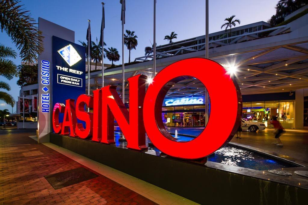 Casino7.jpg