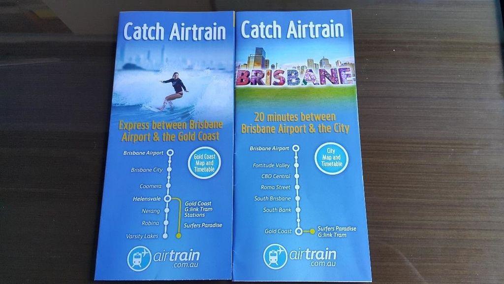 airtrain map1