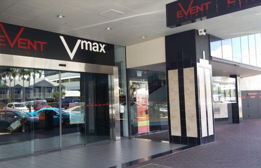 Event cinema cairns city1.jpg