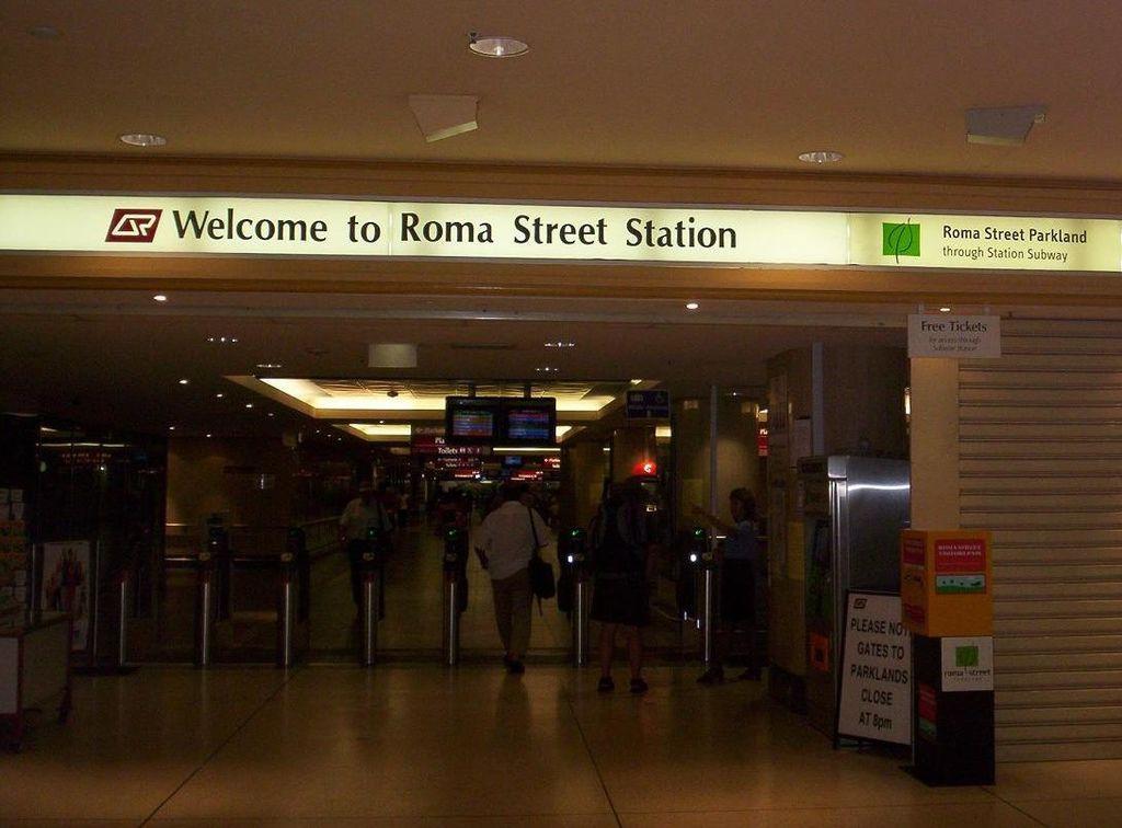 Roma-Street-Station-Brisbane