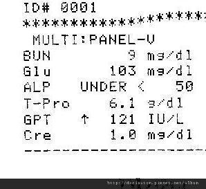 100.3.9 atom的血檢 001.jpg