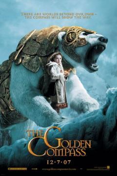 movie_goldencompass.jpg