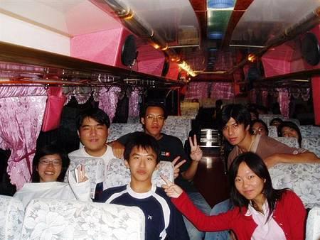 04_2004年乙班班遊
