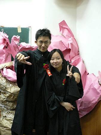 12_2006年畢業典禮(3)