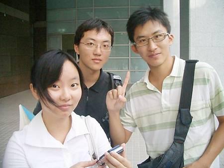 21_2006年公共衛生年會(2)
