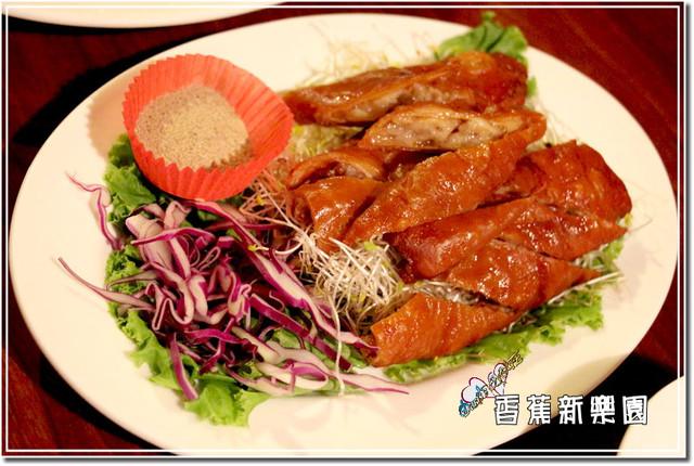 台中北區主題餐廳★台灣香蕉新樂園  穿越時空回到50、60年代尋找懷舊風