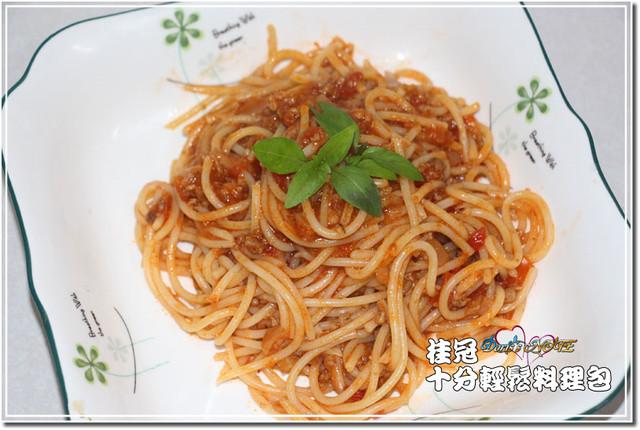 冷凍食品★桂冠十分輕鬆料理包  懶得下廚的好選擇