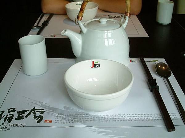 2008年6月8日涓豆腐