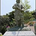 生肖守護神(龍)