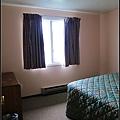 面海的房間