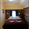 好可愛的小房間