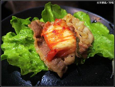 2012/10/03聚餐美食