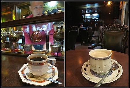 2013/04/13老樹咖啡