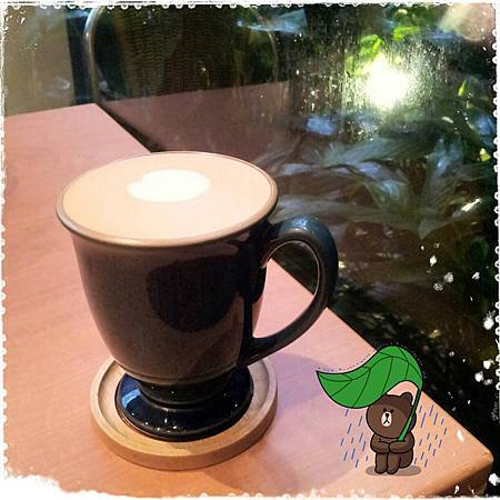 2013/04/20來杯咖啡