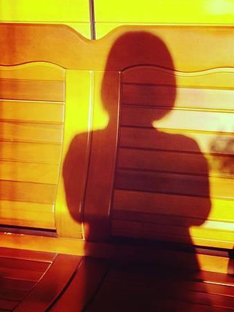 2014/02/21曬太陽