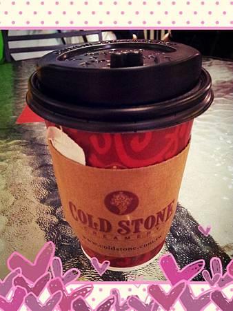 2014/03/05熱茶