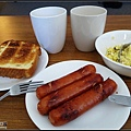 2014/03/20美味早餐