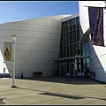 北方博物館