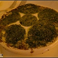 前菜-青醬蝸牛