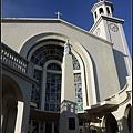 聖母瑪利亞教堂