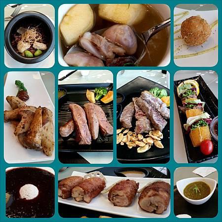 2014/09/22聚會午餐