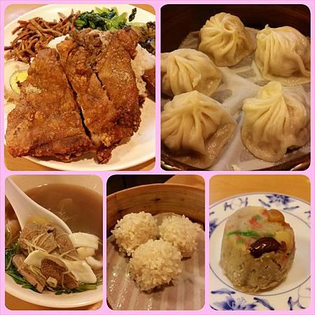 2014/09/30晚餐