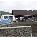 前往Mauna Kea上觀星