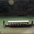 河上可乘船
