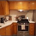 好大的廚房