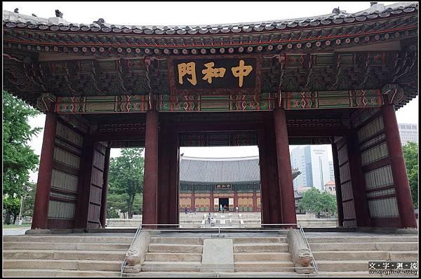 6%2F25(日)德壽宮晨間散步