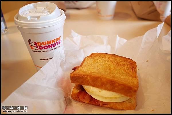 9%2F14早餐
