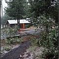 9/16遇到初雪