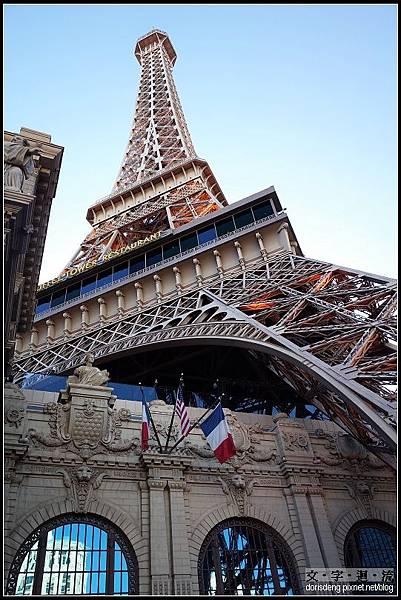 9%2F20巴黎酒店