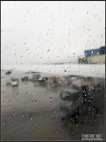 1%2F9拉斯維加斯下雨了