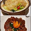 晚餐到中國城富大海鮮酒家