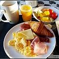 2018/9/25(二)早餐好好吃