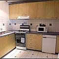 有廚房及廚具