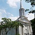 亞美尼亞教堂