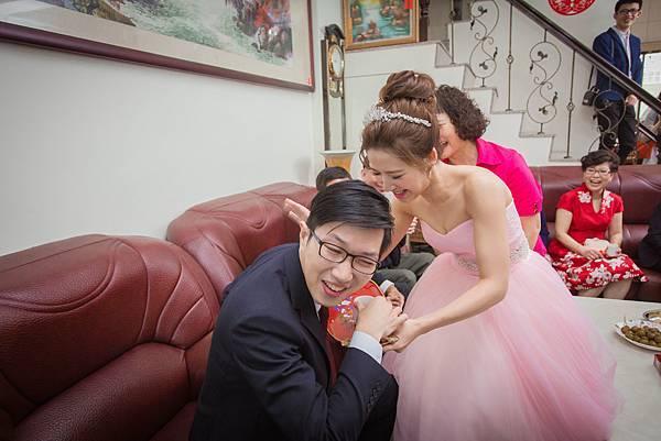 wedding-0132.jpg