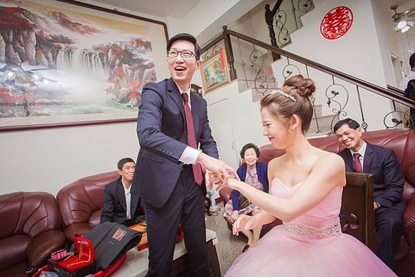 wedding-0168.jpg