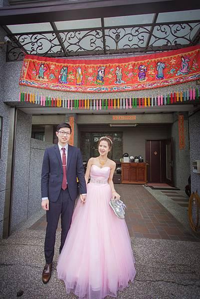 wedding-0253.jpg
