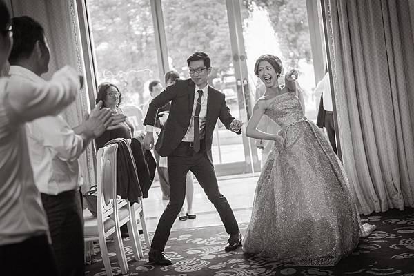 wedding-0373.jpg