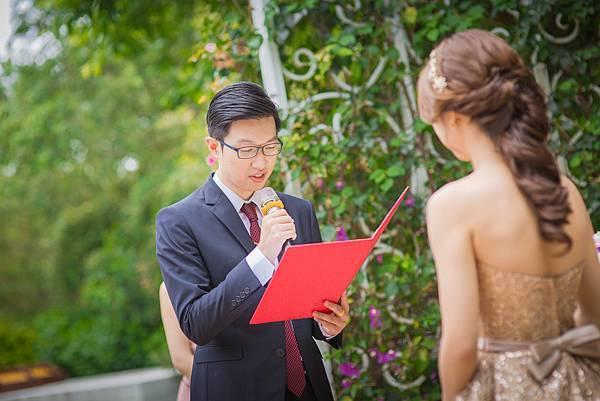wedding-0409.jpg